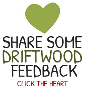 Driftwood Survey