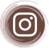 Instagram share icon