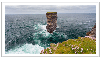 Downpatrick |Beautiful Things to See in Ireland