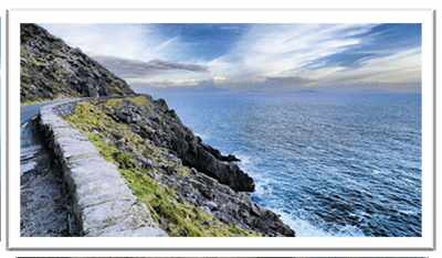 Kerry |Beautiful Things to See in Ireland