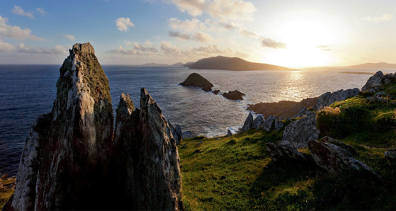 Slea Head 9 jaw dropping sights along the wild Atlantic Way