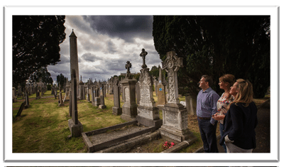 easter rising, the centenary, things to do