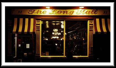 Best Traditional Pubs Dublin