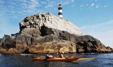 Experience Real Irish Adventure & Cultural - Vagabond Tours of Ireland