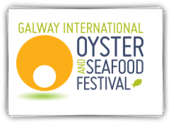 galway-oyster-festival. sea food ireland. Small group tours of Ireland. WILD ATLANTIC WAY.