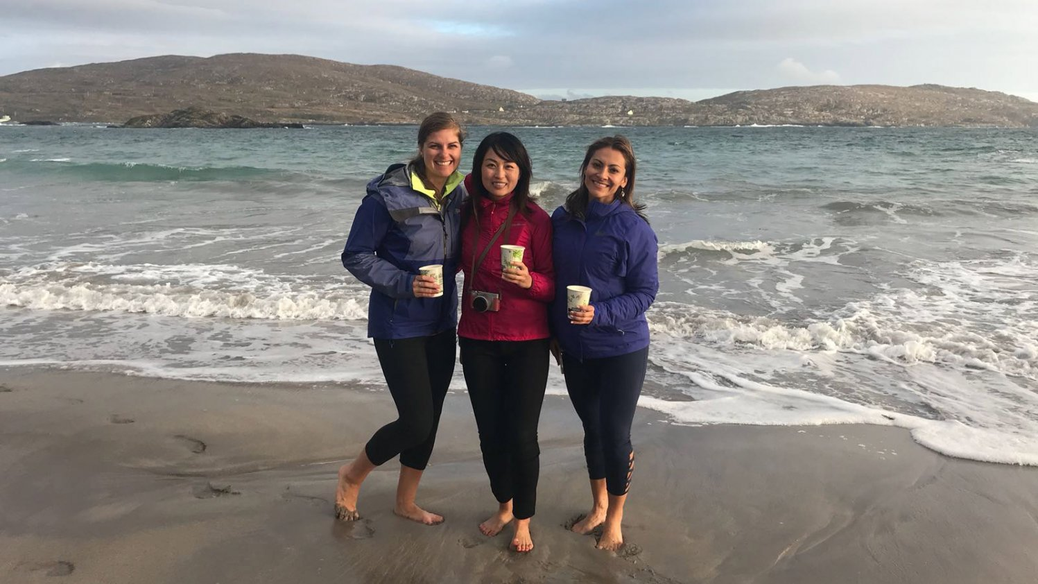 Solo Travel to Ireland Guide - UPDATED April 2019 | Vagabond